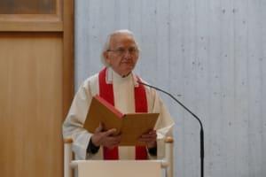 Georg Béres